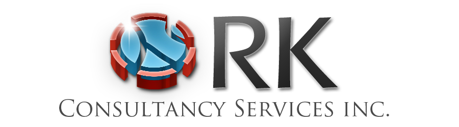 RK Consulting Services logo, CONSULTANCY SERVICES INC