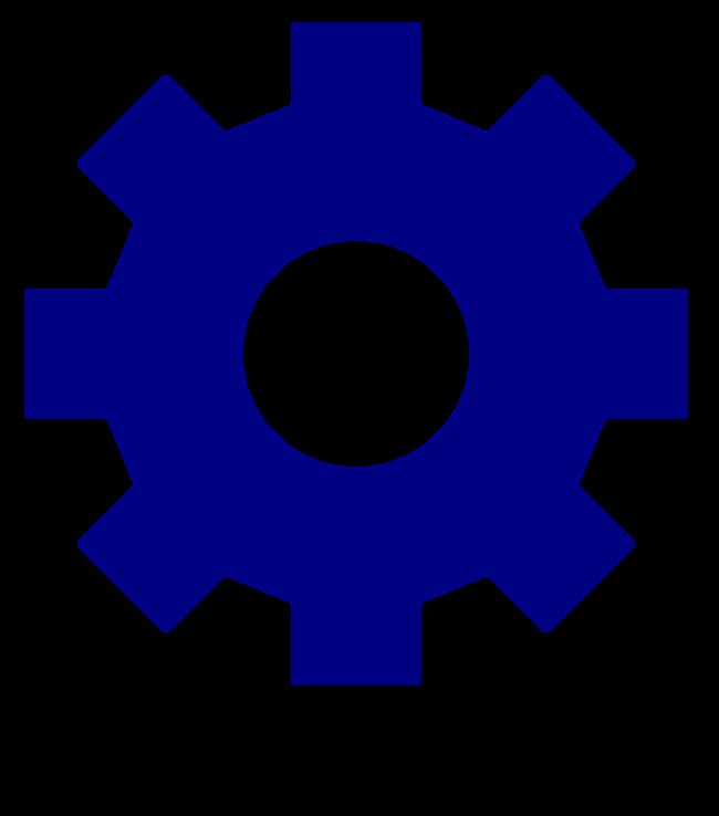 .net programming icon